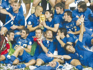 30-4_worldcup_italy.jpg