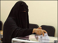 kuwait-voting-women.jpg