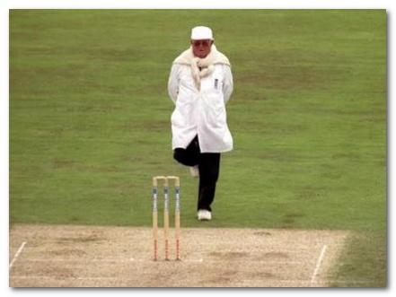 umpire-jumping-nelson.jpg