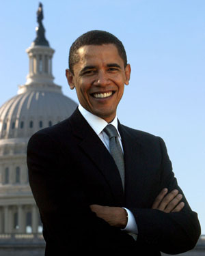 barack-obama-official-small2