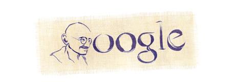 gandhi_google